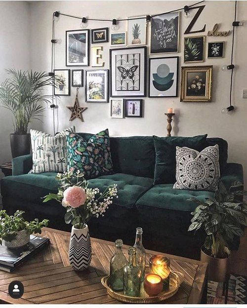 My Sofa.com style is… Choosing a New Sofa With Sofa.com* – Melanie Jade Design