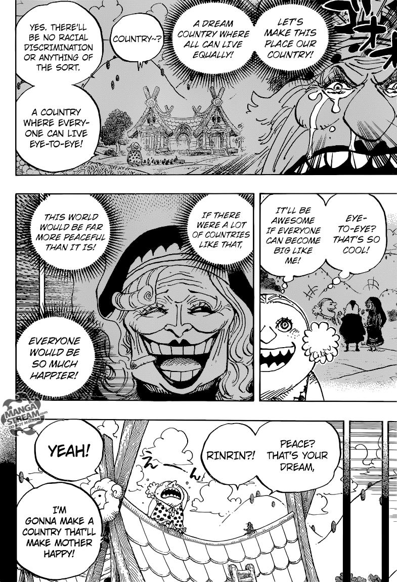 One Piece Streaming 868 : piece, streaming, Rey333, (reylk), Profile, Pinterest