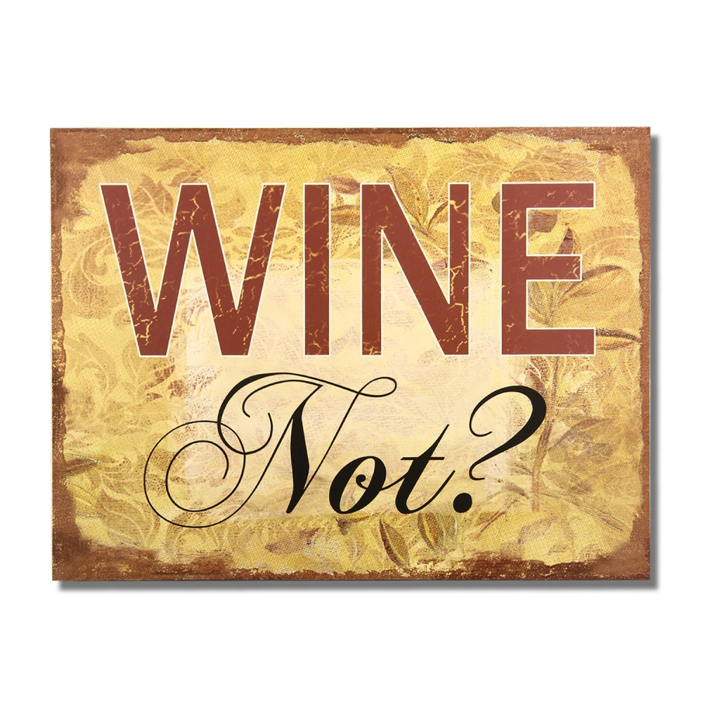 Awesome Decorative Wall Plaques Quotes Vignette - The Wall Art ...