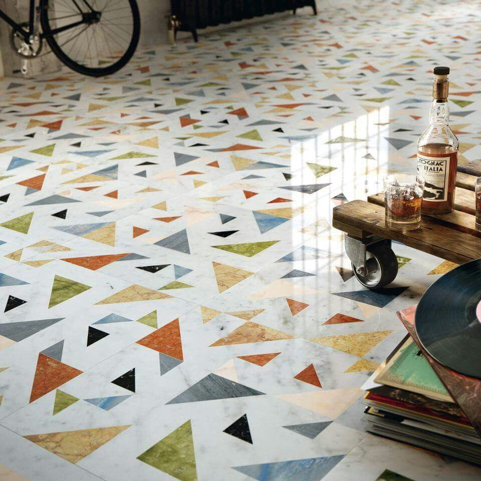Lithos design awesome pinterest terrazzo interiors and floor photo 3 of 17 hd interior photos from opus by lithos design with tile items and prices online calculation of shipping expenses and lead time across the eu dailygadgetfo Images