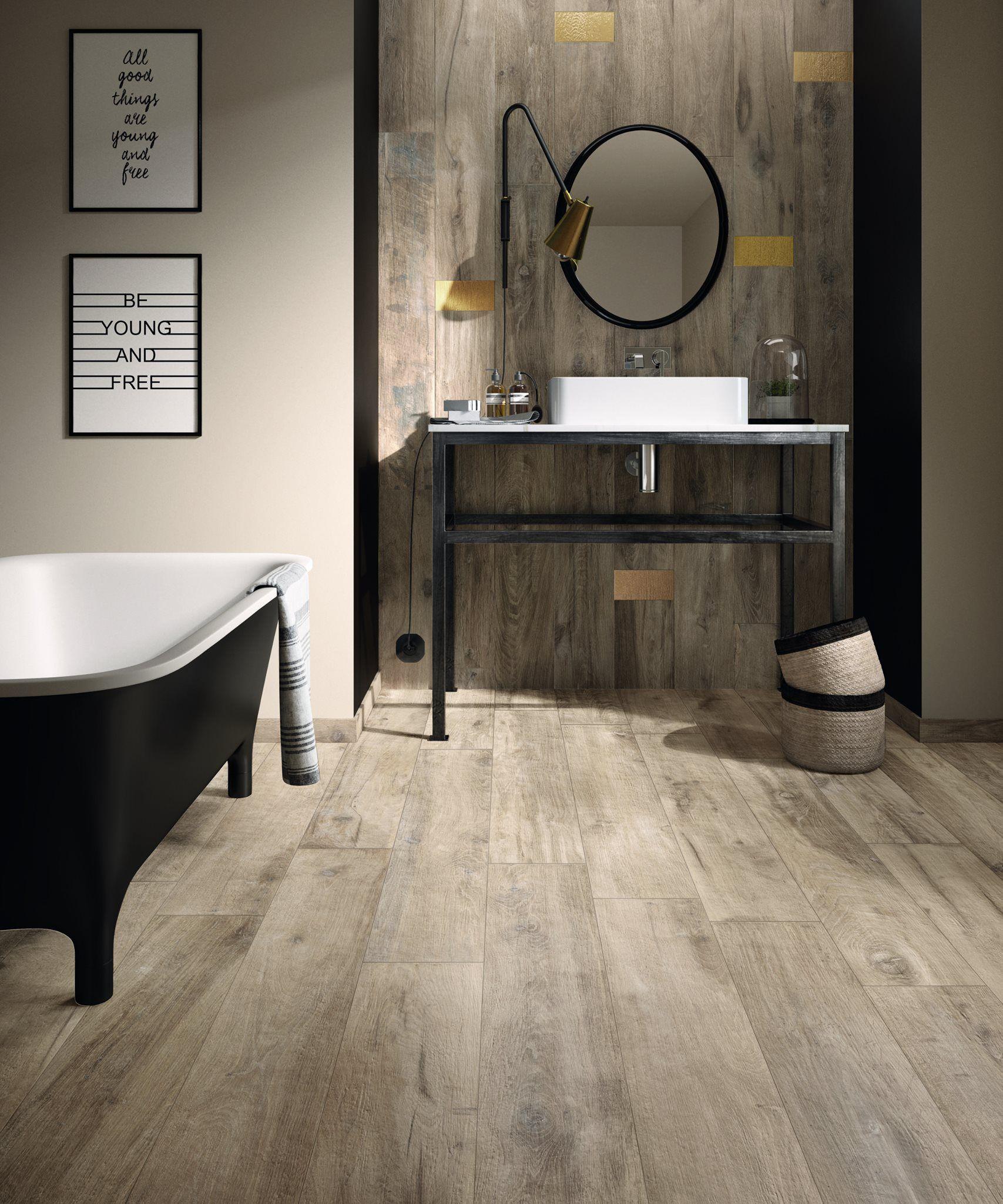Legend Sand Wood Plank Porcelain Tile Best Bathroom Flooring Bathroom Flooring Wood Look Tile