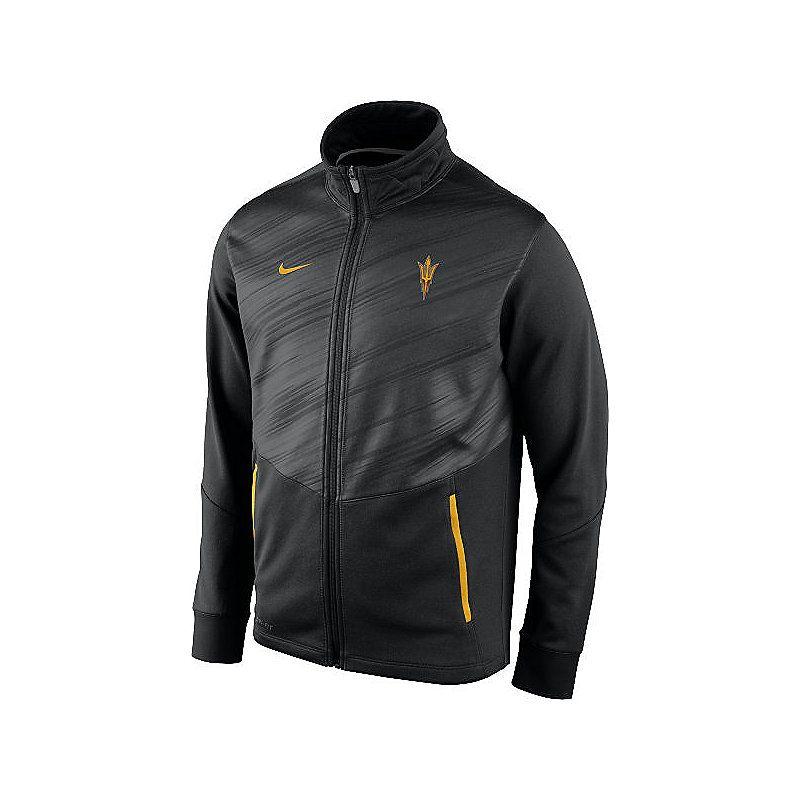 prodotto: nike arizona state university a pieno la giacca