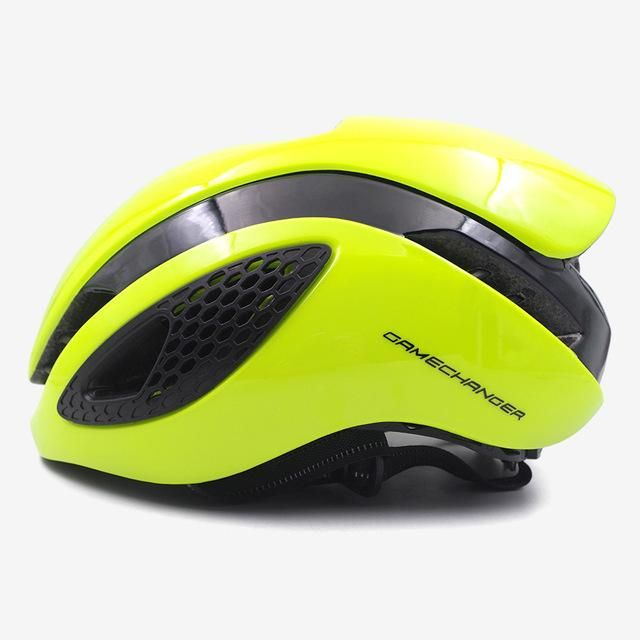 Road Racing Triathlon Aero Cycling Helmet Products Cycling