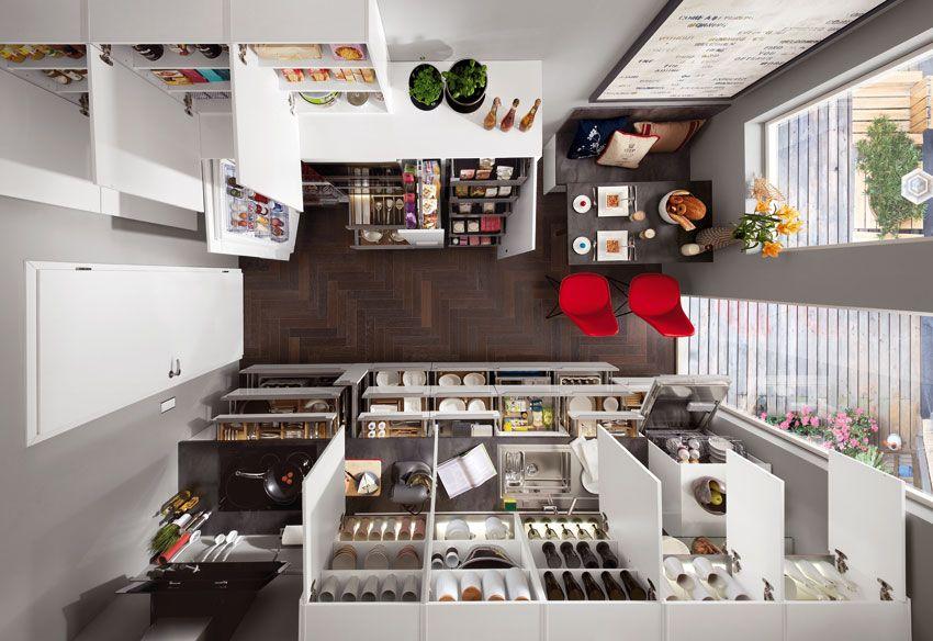 Küchenplanung Berlin küchenplanung in eigentumswohnungen mit mario ruder