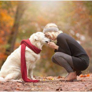 Dog Love Cute Wallpaper Dog Love Cute Wallpaper 1080p Dog Love Cute Wallpaper Desktop Dog Love Cute Wallpaper H Dog Photoshoot Girl And Dog Photos With Dog