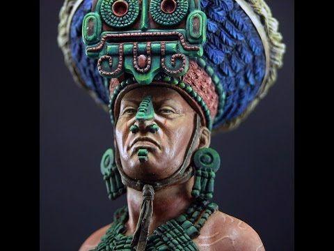 Los Mayas Documental Completo En Español Culturas Prehispanicas Mayas Y Aztecas Aztecas