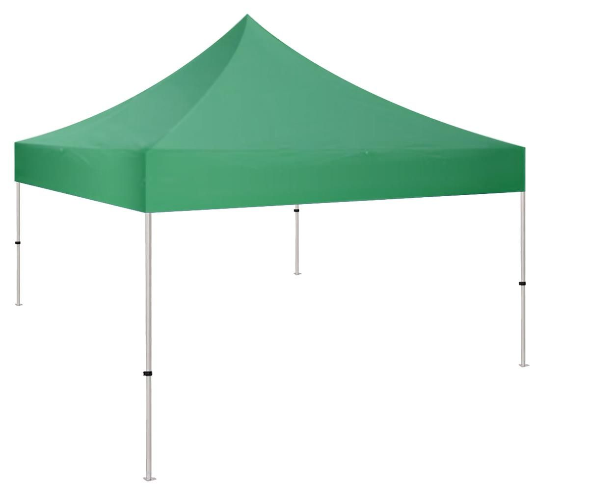 10x10 Pop Up Canopy Tent Available In Five Colors In 2020 Canopy Tent Pop Up Canopy Tent Indoor Canopy