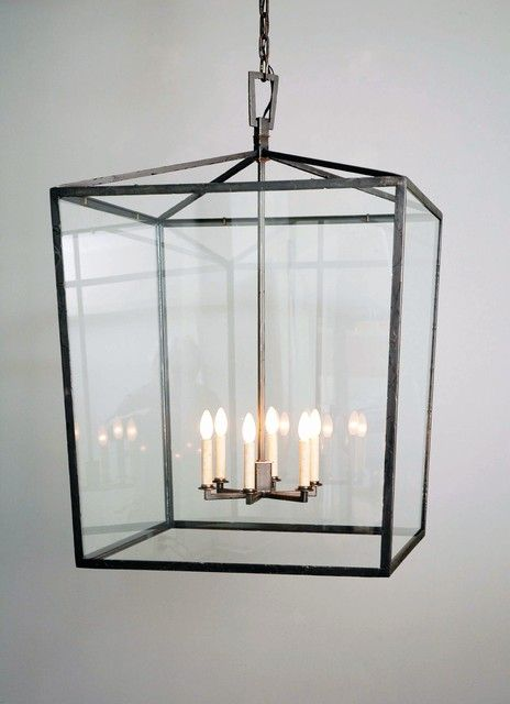 Hurricane lantern ceiling light google search