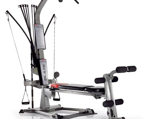 Best 9 Sports Authority Home Gyms Ideas