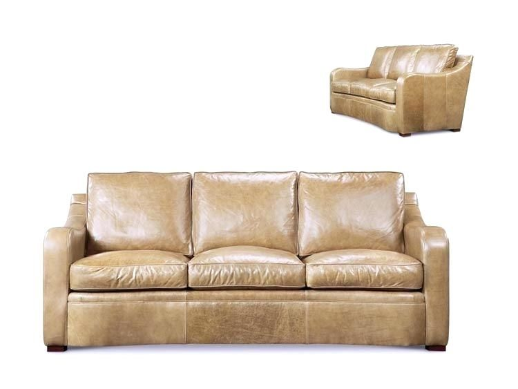 Beautiful Leather Sofa Showroom Photographs Awesome Leather Sofa Showroom And Earth Tones Are Very Popular In Leather Seating Leather Furniture Leather Sofas F