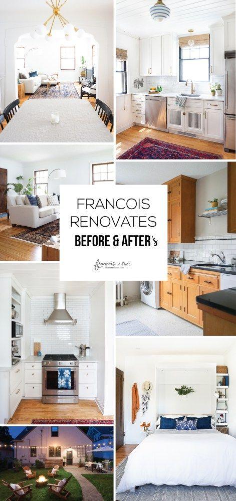 Fein Cleveren Küchenspeicher Ideen Ikea Fotos - Küchen Ideen ...