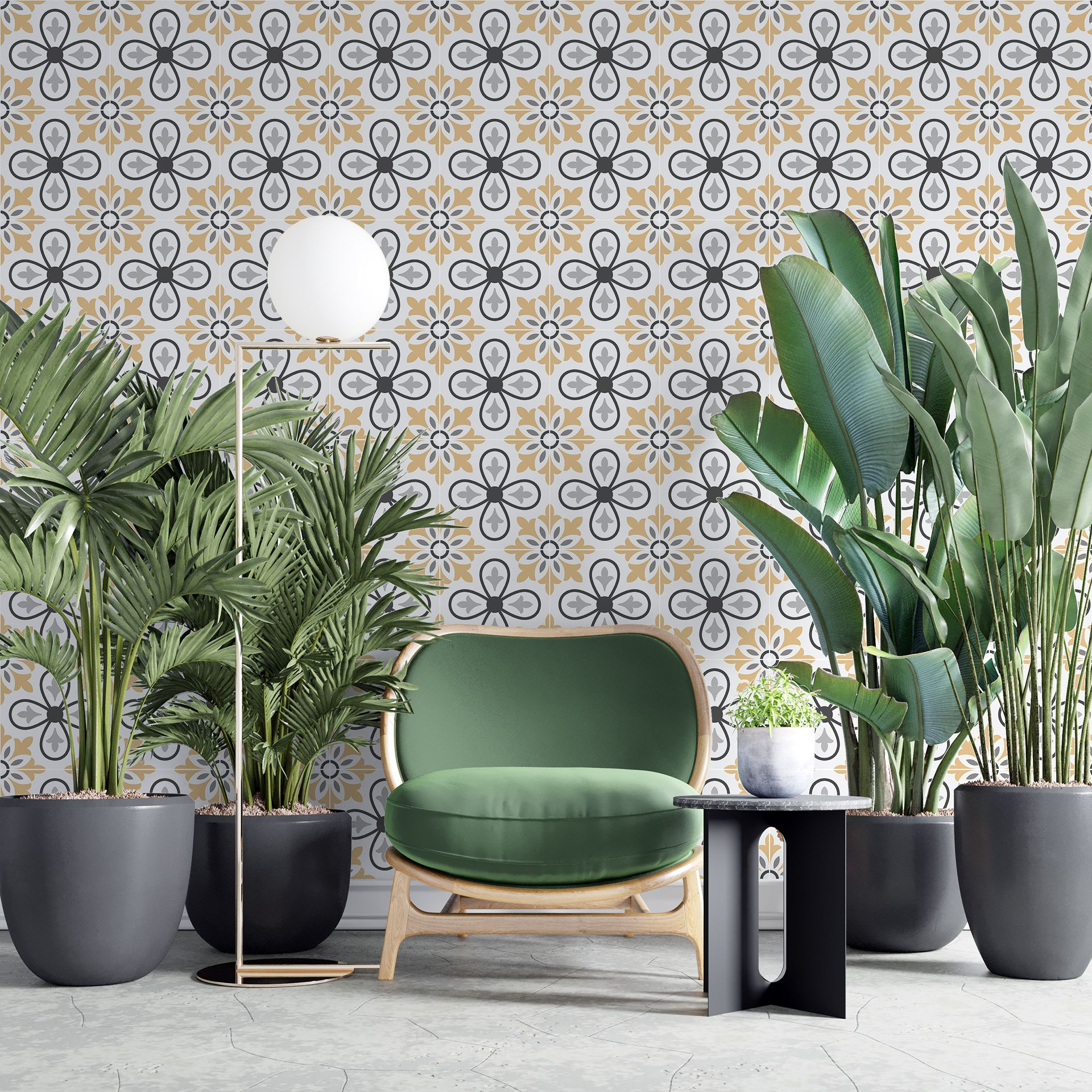 Get these non-toxic, Peel & Stick, Handmade Removable Wallpaper. these long lasting WallaWall Wallpaper, it will give the rooms in your home a new whole new life. You can get these by clicking the photo.💯 #wallpaper #wallpapers #interiordesign #d #wallpapermurah #wallpaperdinding #homedecor #art #design #wallpapersticker #interior #love #photography #wallpaperdecor #wallsticker #like #anime #walldecor #dekorasirumah #aesthetic #instagram #follow #decor #wallcovering #wallpaperjakarta #nature #