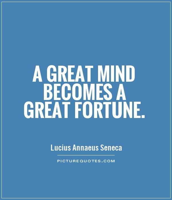 Picturequotes Com Fortune Quotes Quotes Picture Quotes
