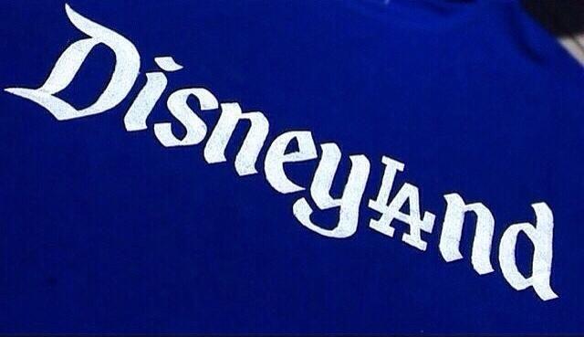 Dodgers - DisneyLAnd Dodgers Shirts 0695a09dd9f