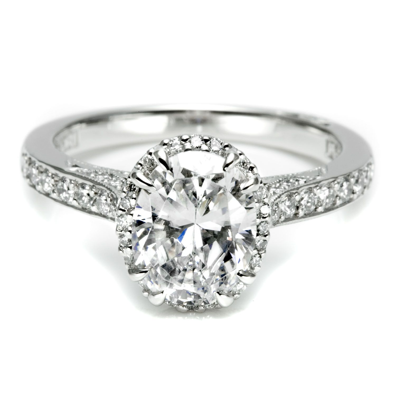 This is such a gorgeous engagement ring engagement rings
