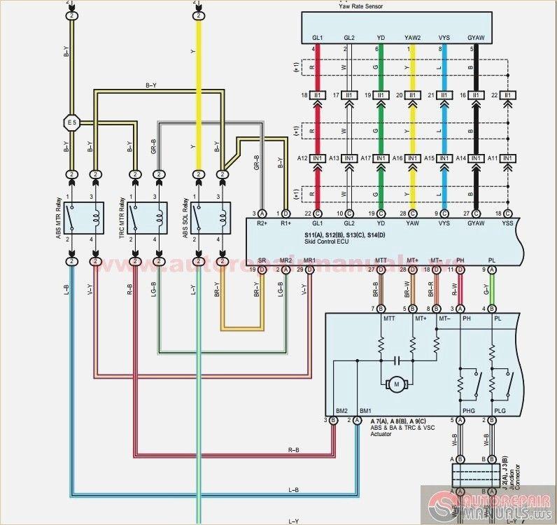 mercury outboard wiring diagrams — mastertech marin – readingrat