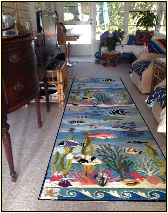 Claire Murray Rugs