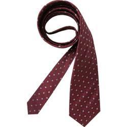 Cravates en soie réduites pour hommes   – Products
