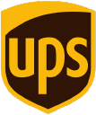 Eps For United Parcel Service Inc Ups Expected At 1 91
