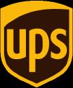 Eps For United Parcel Service Inc Ups Expected At 1 91 Metcash Ltd Ordinary Shares Australia Mcshf Sel United Parcel Service Wealth Management Asset Management