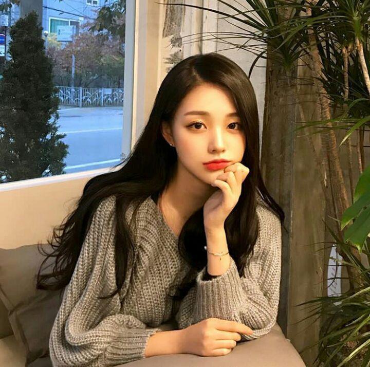 Ulzzang Boy Girl Instagram Ulzzang Girl Pretty Korean Girls Ulzzang Korean Girl