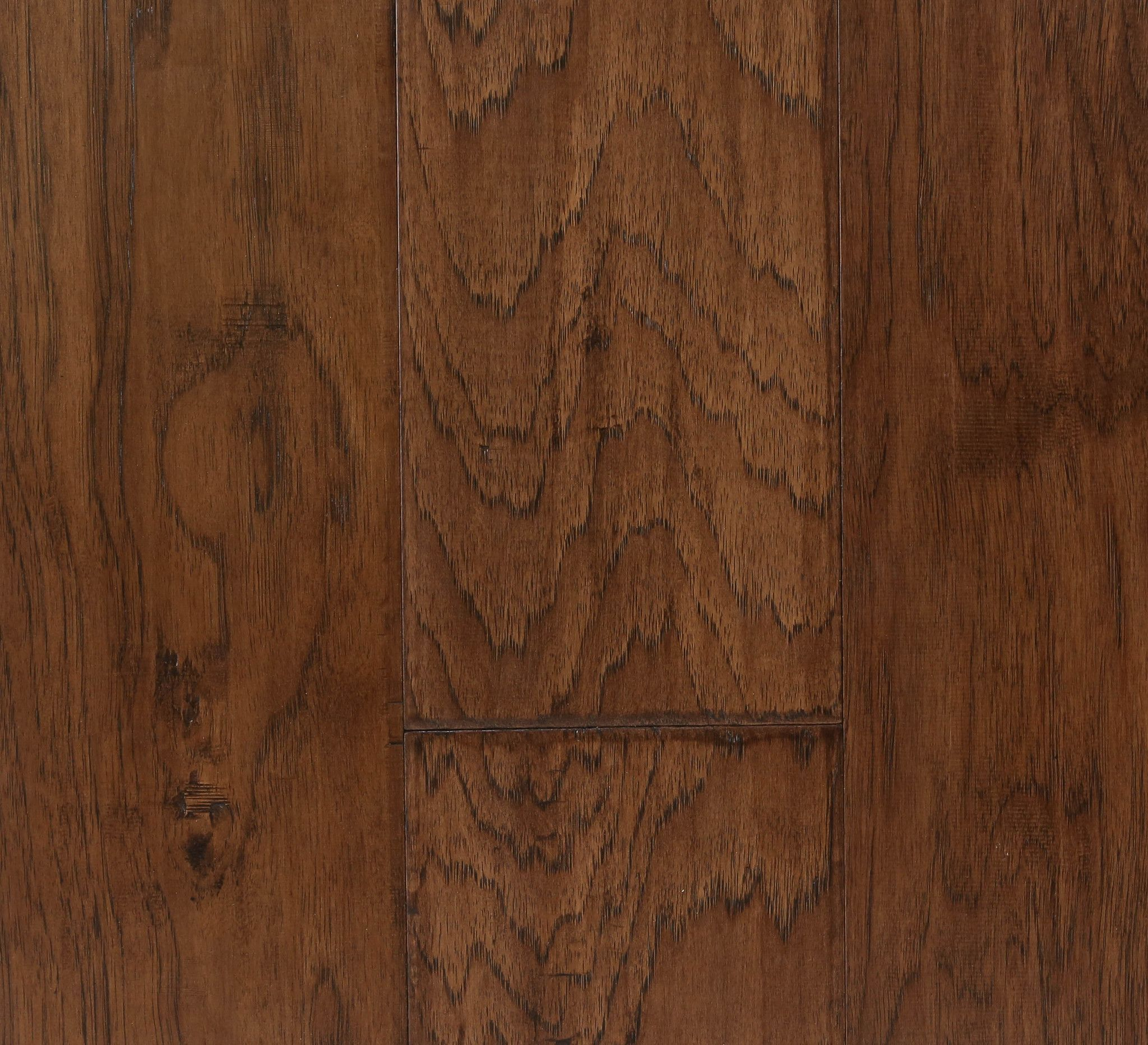 Michael Anthony Furniture Midland Hickory Series Pecan Engineered Hardwood Flooring Engineered Hardwood Flooring Hardwood Floors Engineered Hardwood