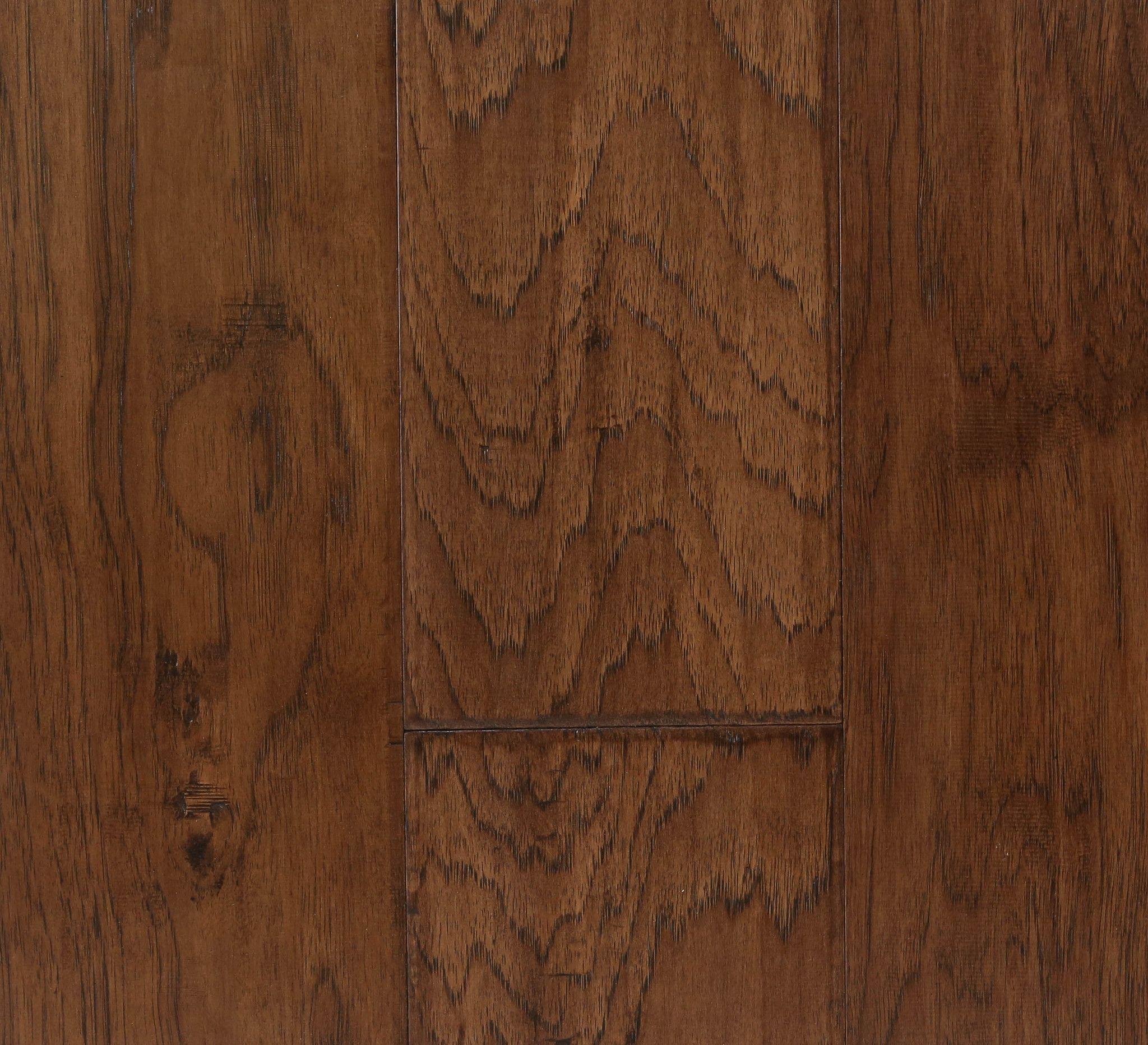 Michael Anthony Furniture Midland Hickory Series Pecan