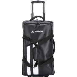 Reisetaschen mit Rollen