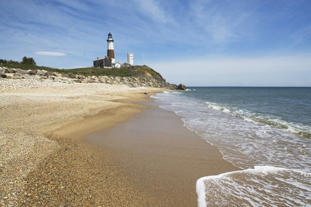 Essential Info For New York State Long Island Attractions Shores Beach Island Beach