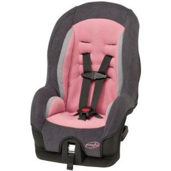 Buy Evenflo Tribute Convertible Car Seat At Best Prices Shop Now