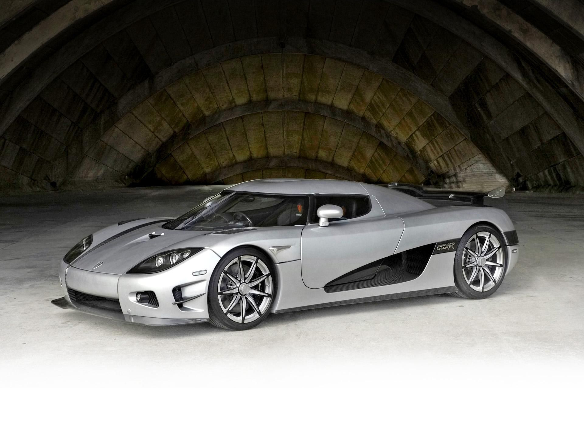 The Most Expensive Cars In The World Digital Trends Koenigsegg Expensive Cars Most Expensive Car