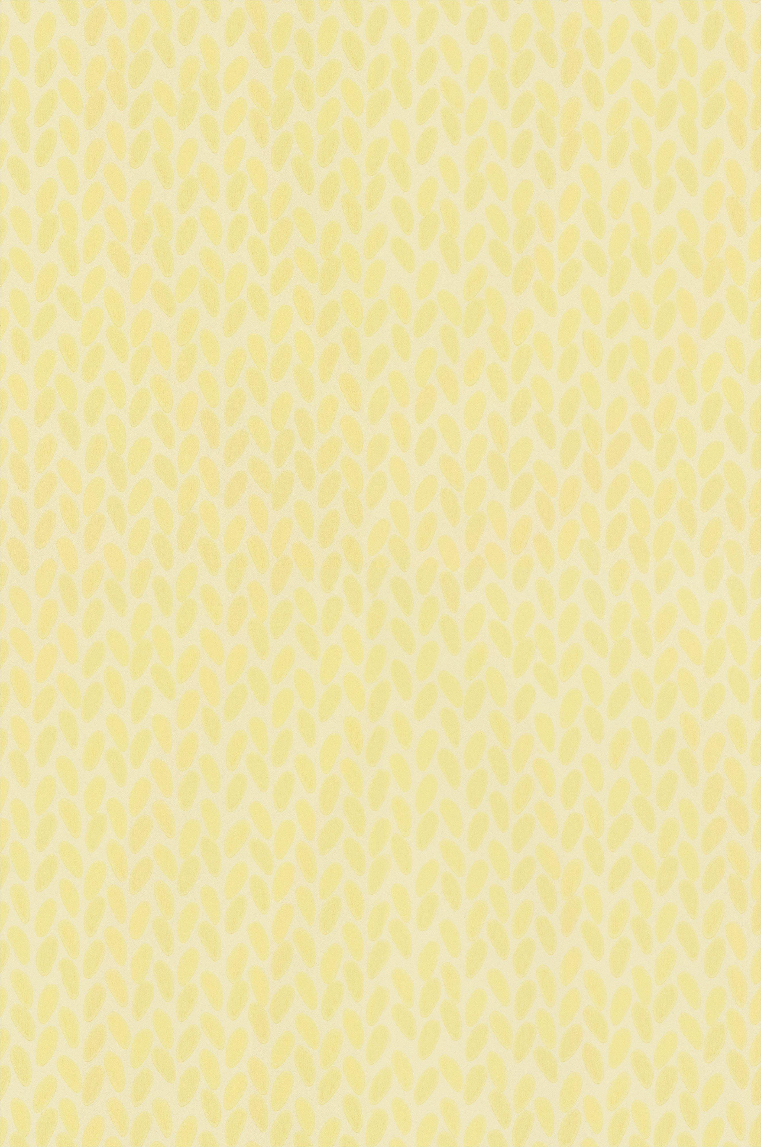 Tapet Ella in Asthetic Backgrounds Pinterest Wallpaper