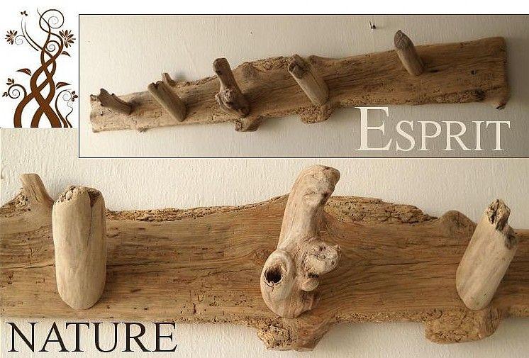 un tutoriel pour apprendre faire une pat re en bois flott entre terre et mer le bois flott. Black Bedroom Furniture Sets. Home Design Ideas