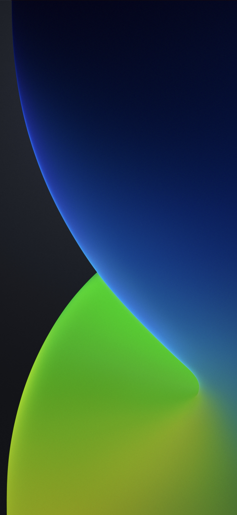 List of Premium Black Wallpaper Iphone Dark Abstract for iPhone XR 2020