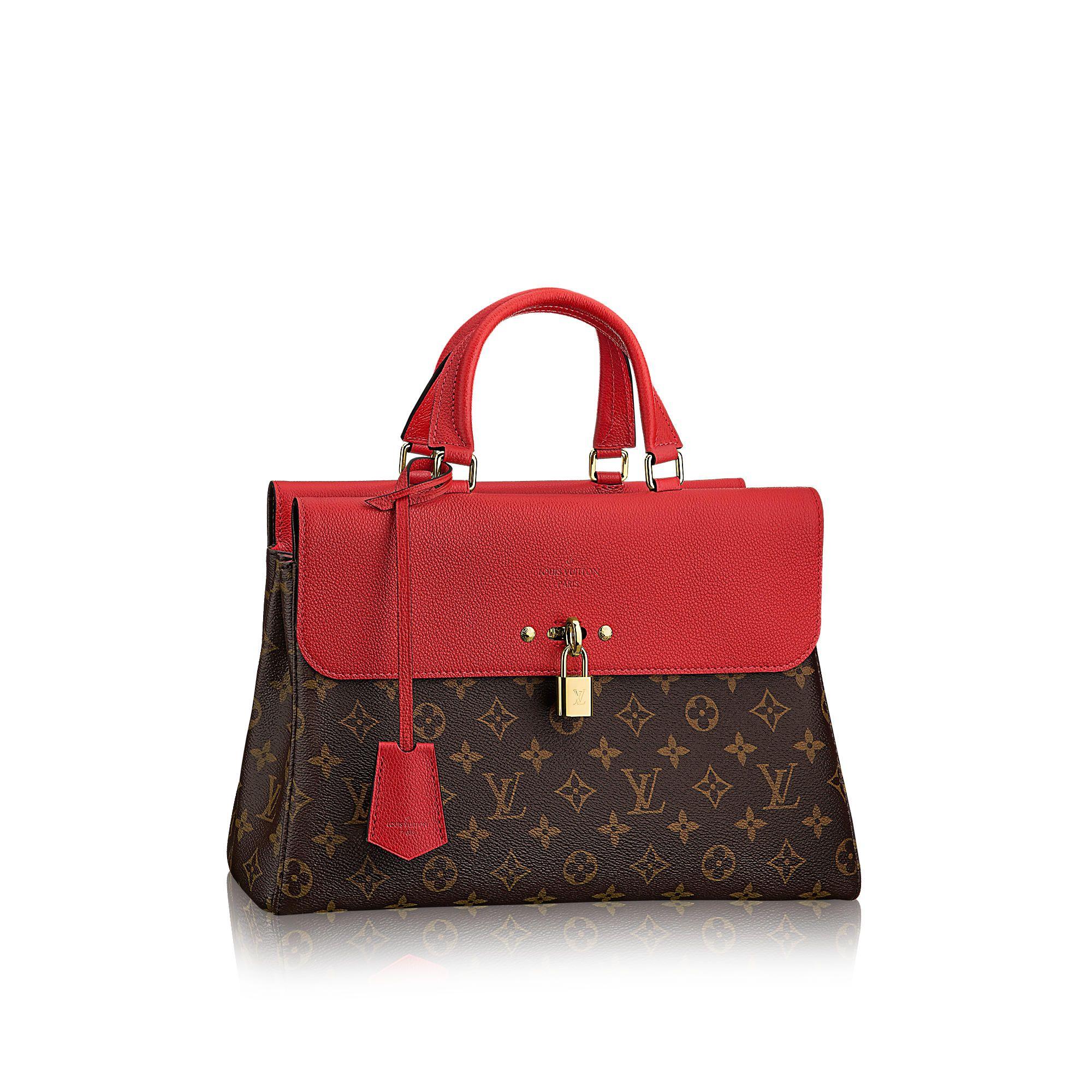 c8f4b086 Descubra el Louis Vuitton Venus a través de Louis Vuitton   Louis ...