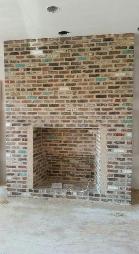 nick graves construction white house pinterest rh fi pinterest com