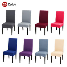 Online Shop Free Shipping Spandex Chair Cover China Factory Wholesale Price Lycra Chair Cover Banquet Cha Chair Covers Wedding Banquet Chair Covers Chair Cover
