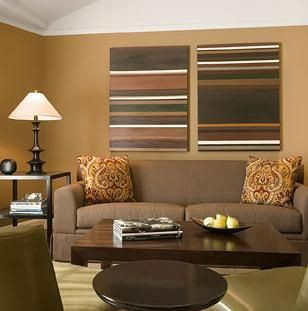 Brown Living Room Design delano brown | delano brown | pinterest | brown