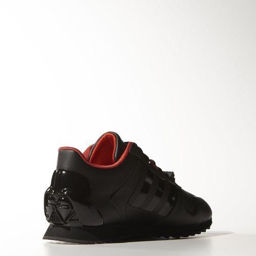 adidas zx 700 darth vader k. e altre belle scarpe