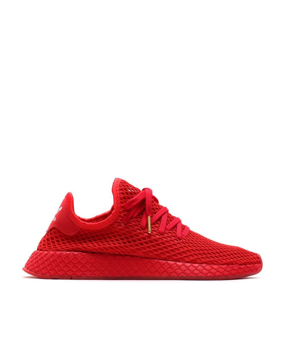 bfb5ef0de Atmos x adidas Originals Deerupt. Find this Pin and more on MENS SHOES ...