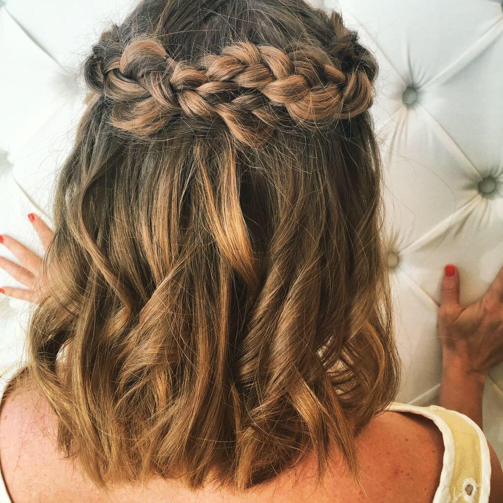 Pin by u h a n n a h b u on u h a i r u pinterest hair style