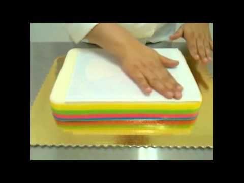 Impresiones Comestibles Para Tortas Y Gelatinas En Hojas De Arroz