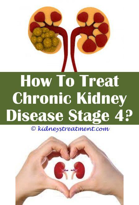 Kidney Disease Multiple Sclerosis | Kidney Disease Medical
