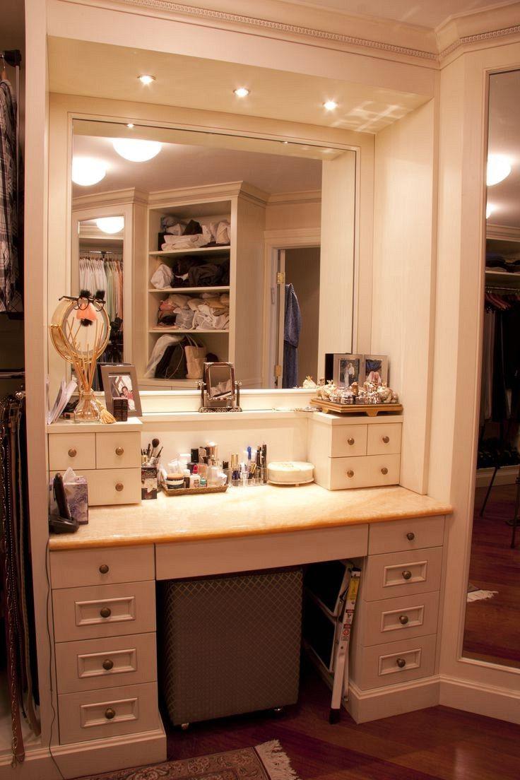 Einige Punkte In Der Schlafzimmer Kommode Deko Ideen   Schlafzimmer