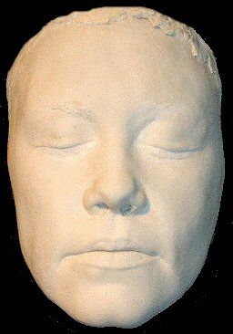Lifecasting, Mold Making, Molding Materials, and Casting
