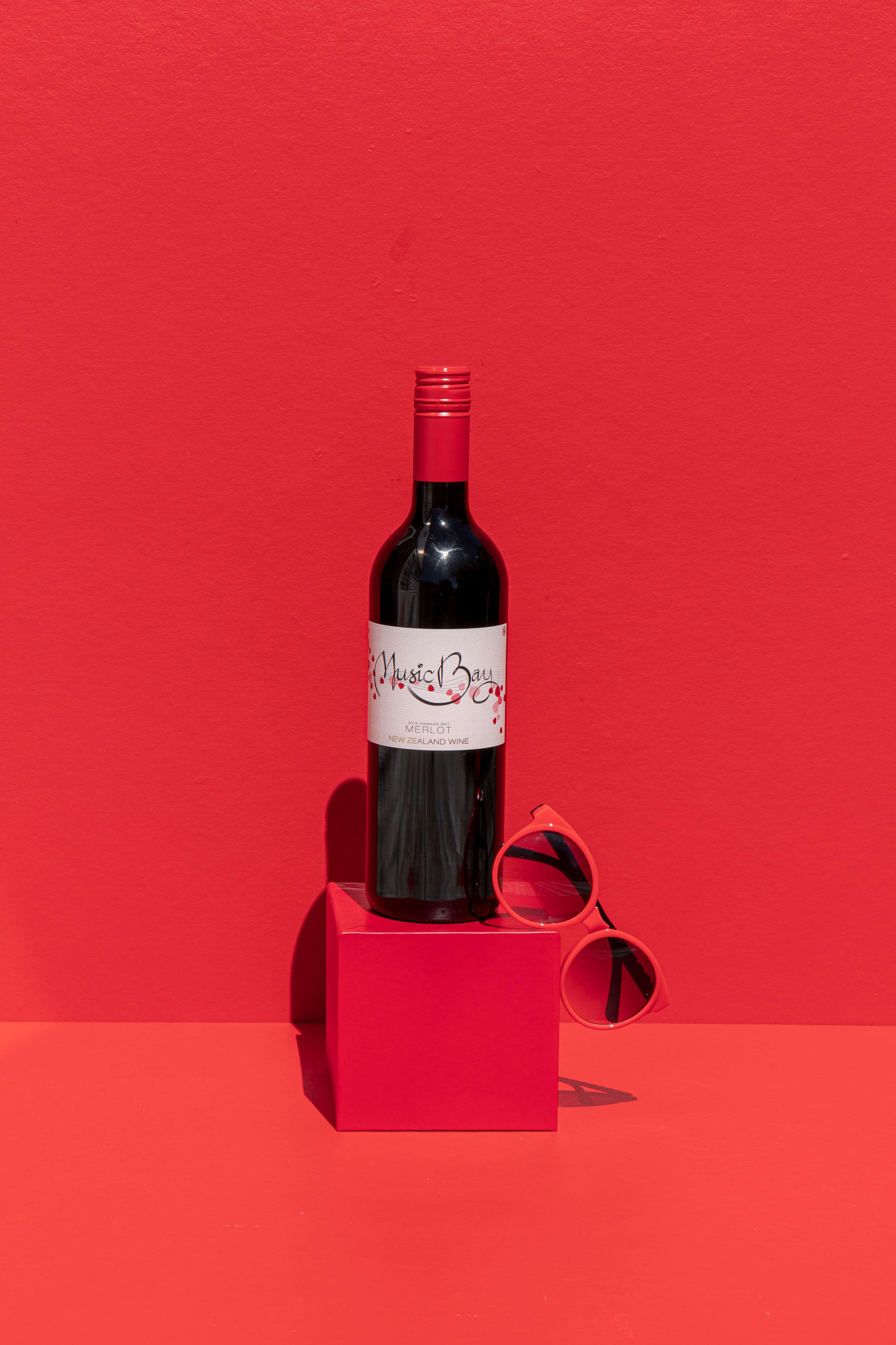 Home Revised Edition Creative Styling Photography In 2020 Wine Bottle Photography Wine Photography Photography