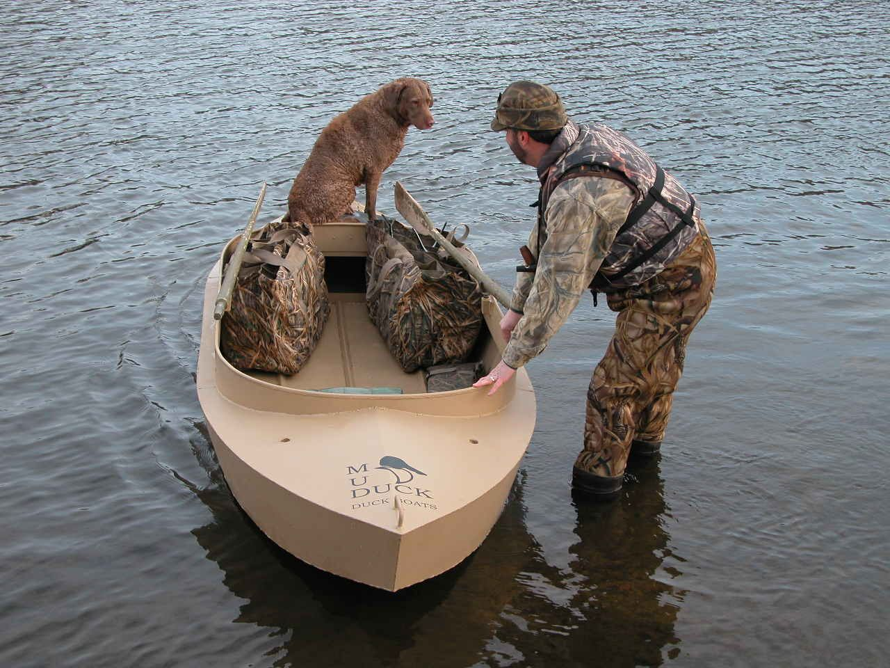 Mud Duck Duck Boats Duck Hunting Boat Duck Boat Boat Plans