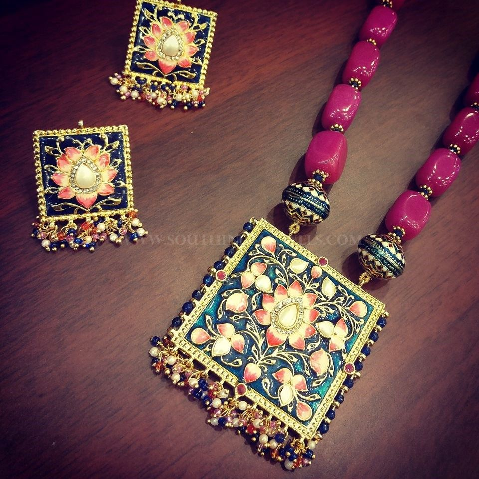Pin by preeti jadhav on gehene pinterest south india boutique