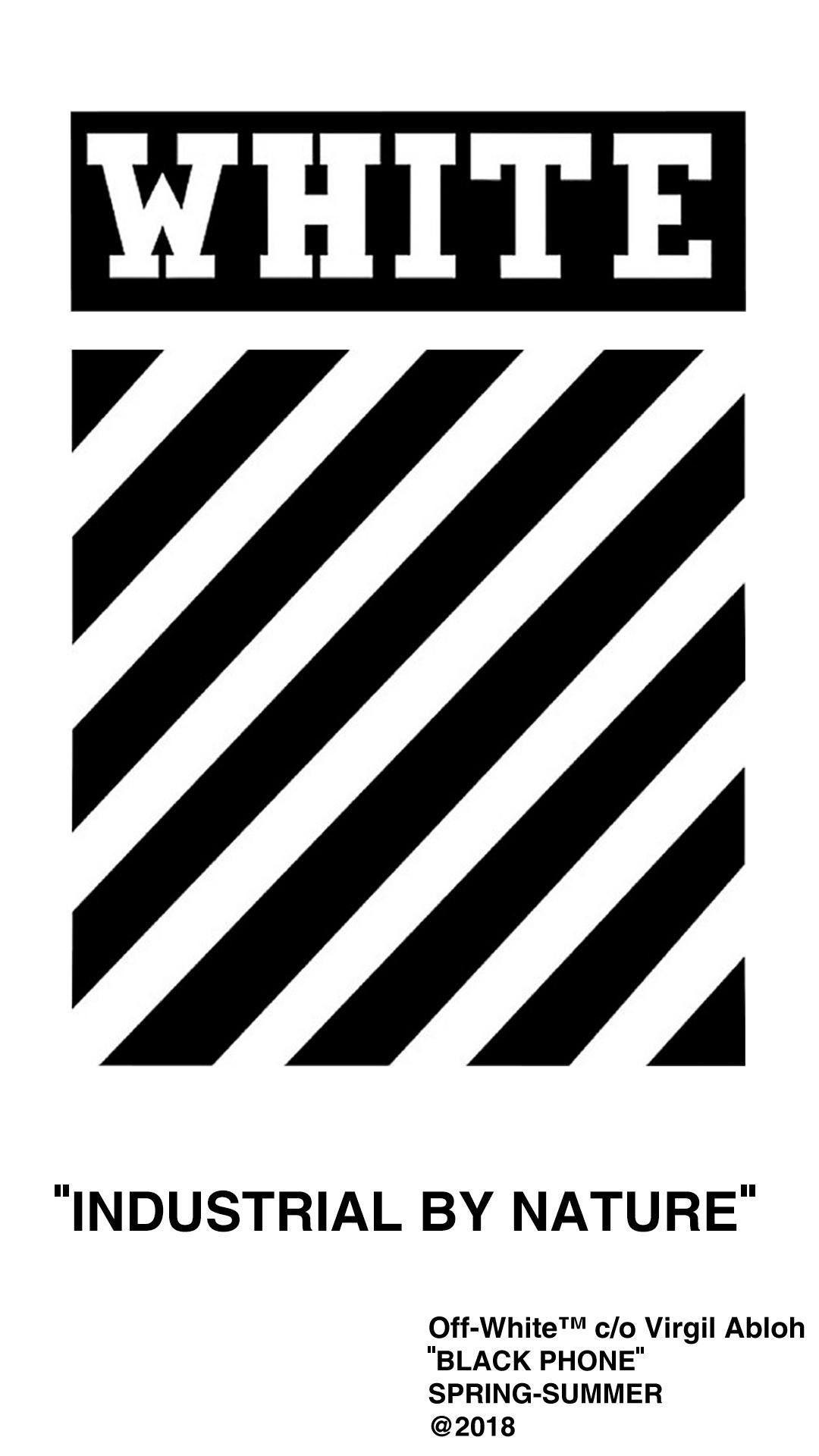 Hypebeast Wallpapers Nixxboi White Wallpaper For Iphone Hypebeast Wallpaper Iphone Wallpaper Off White
