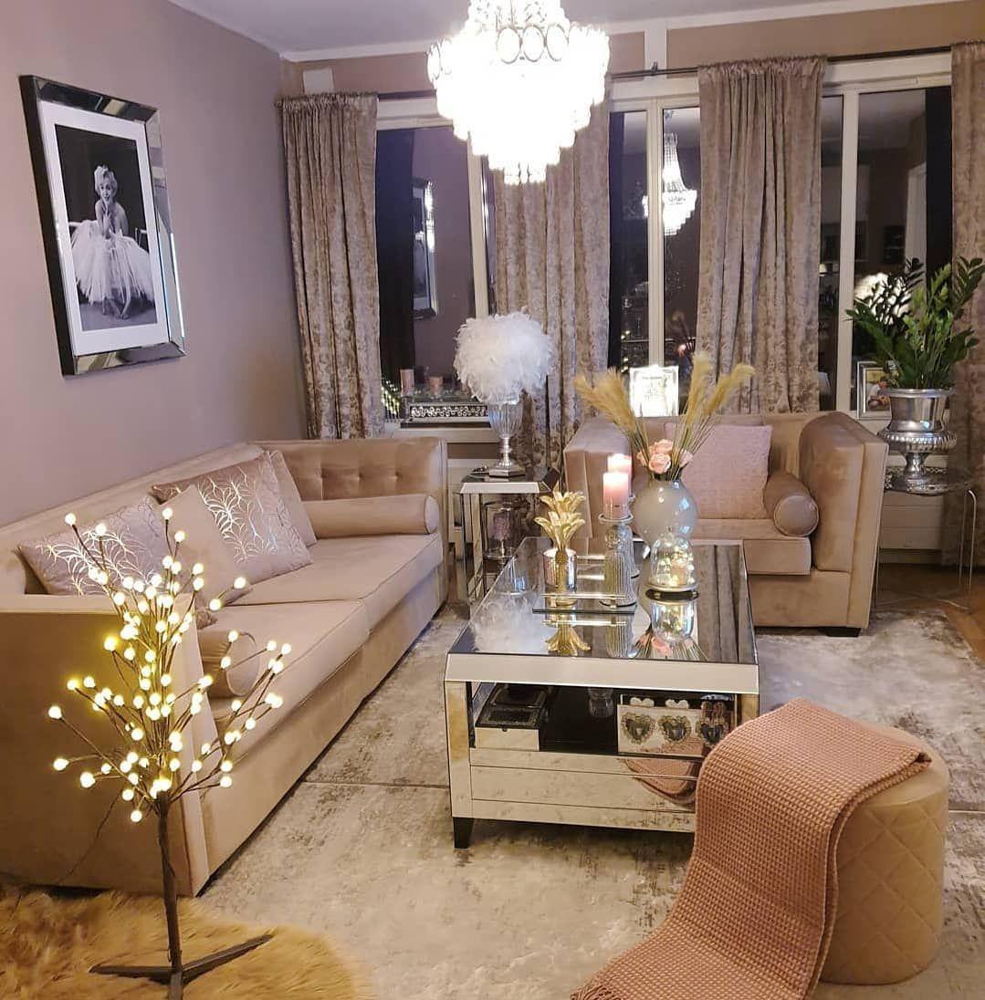 "Interior Design Home Staging: Interior Design & Home Decor On Instagram: ""This"